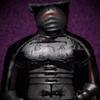 Ranadiel's avatar