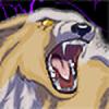 RanAdopts's avatar