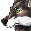 RanaElaseim's avatar