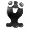 Ranako's avatar