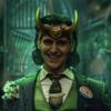 Ranalaufeyson06's avatar