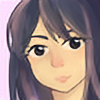 ranaliuz's avatar