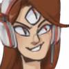 RanaOhara's avatar