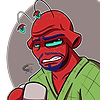 ranasan's avatar
