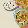 RanaSpot's avatar