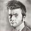 RANASULEMAN's avatar