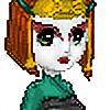RanaTilion's avatar