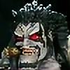 ranato's avatar