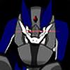 ranban's avatar