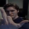 Ranbowd9's avatar