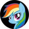 RanbowDashisBestPony's avatar