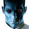 Ranc0rClaw's avatar