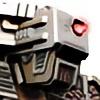 Rancemeister's avatar