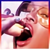 RanceWasHere's avatar