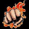 RanCh000's avatar