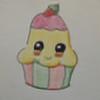 ranchan86's avatar