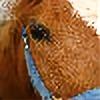 ranchforman's avatar