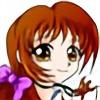 ranchlamb's avatar