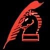 Ranchoth's avatar