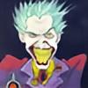 Rancid-Cujo's avatar
