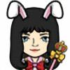 rancid-roses's avatar