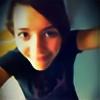 rancidfemme's avatar