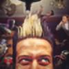 rancidfetus's avatar