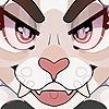 RancidRaccoon's avatar