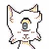 rancids's avatar
