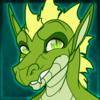 Rancor-Palmach's avatar