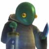 RancorousTomberry's avatar