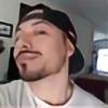 Rand-Eazy's avatar