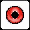 RAND0MARTIST's avatar