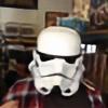 Rand0mDeviant's avatar