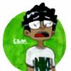 rand0mindian's avatar