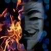 rand0nam3's avatar