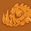 rand247's avatar