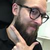 Randagal's avatar