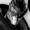 Randal-T's avatar