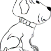 randalcase's avatar