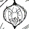 randallarms's avatar