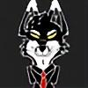 RandallGShepherd's avatar