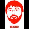 randalmeister's avatar