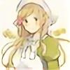 randamness's avatar
