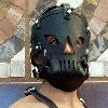randar6th's avatar