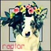 RANDARAPTOR's avatar