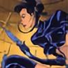 randbsinger's avatar