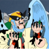 RandDesigns's avatar