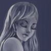 Randeni's avatar