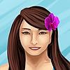 Rander-MT's avatar
